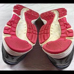 Asics Shoes - ASICS Gel Contend 2 Women's Running Shoes T474N